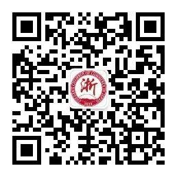 在日浙江籍侨团关于加强抗疫防控的倡议书