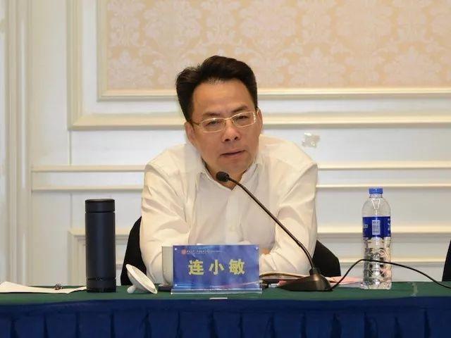 浙江省侨界青年联合会召开会长团会议