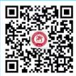"""【晚会报名】""""商贾自吴越 乡心同四海""""2015年浙江之夜金秋盛典"""
